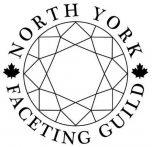 Northyorkfacetingguild